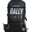 2017_RALLY_KITE_BAG_SHADOW