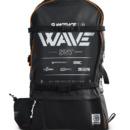 2017_WAVE_SST_KITE_BAG_SHADOW