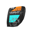 SS_2017_Kite_Wave_SST_Right
